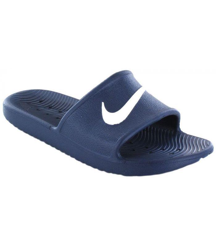 Nike Kawa Showe