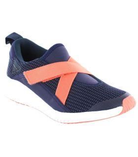 Adidas X FortaRun