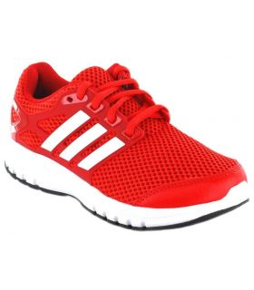 Adidas Energy Cloud K Orange