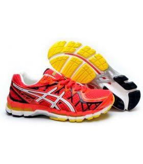 new arrivals 9c555 d0c33 ... discount asics gel kayano 20 red a6873 6c4d3
