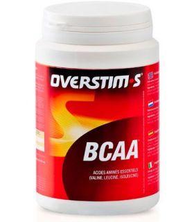 Overstims BCAA Overstims Alimentacion Montaña Montaña