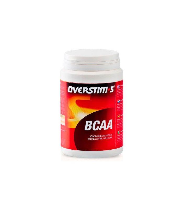 Overstims BCAA - Food Mountain