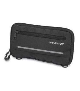 Lifeventure Porte-Documents 8424