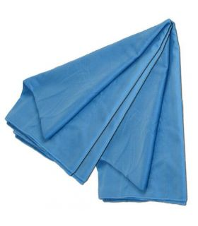 Altus Towel Sport