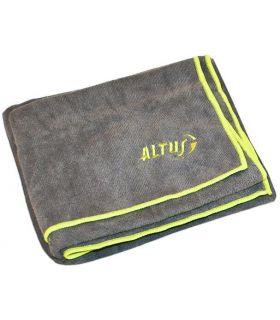 Altus Towel Sport Rizzo Small