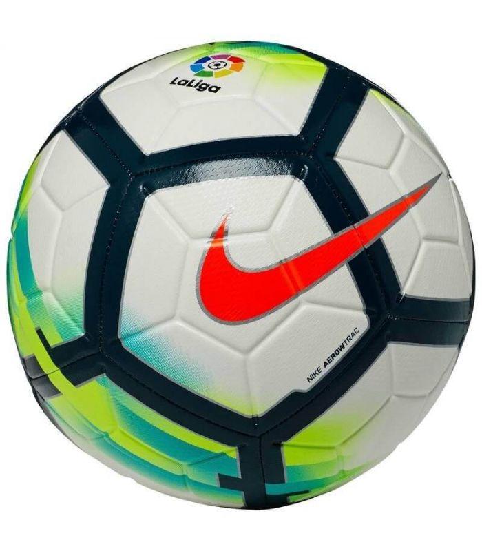 Nike Strike La Liga 2017-2018