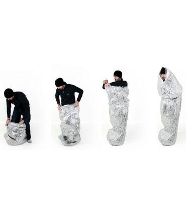 Lifesystems Manta Termica Bag