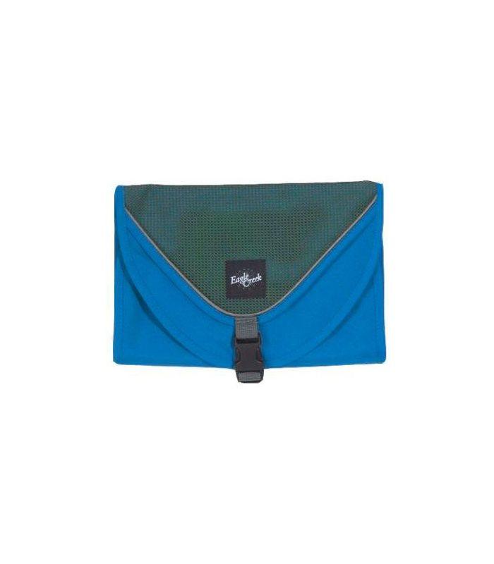 Neceser viaje Eagle Creek Koala Blue - Bags