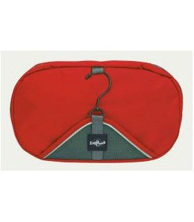 Neceser Viaje Eagle Creek Wallaby Red