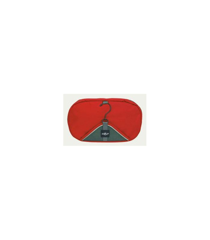 Neceser Viaje Eagle Creek Wallaby Red - Bags