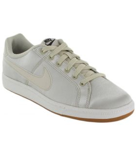 Nike Court Royale W 200