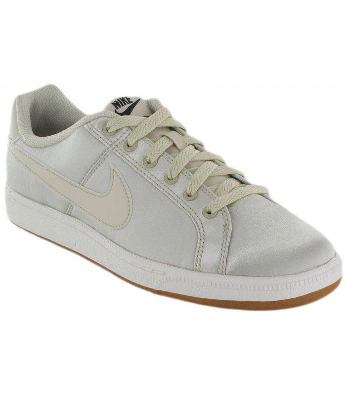 Nike Court Royale SE W 200 - Zapatillas