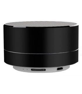 Magnussen Speaker S1 Black