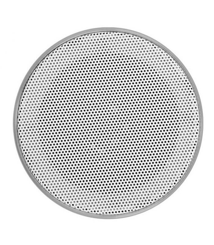 Magnussen Speaker S1 Black - Headphones - Speakers