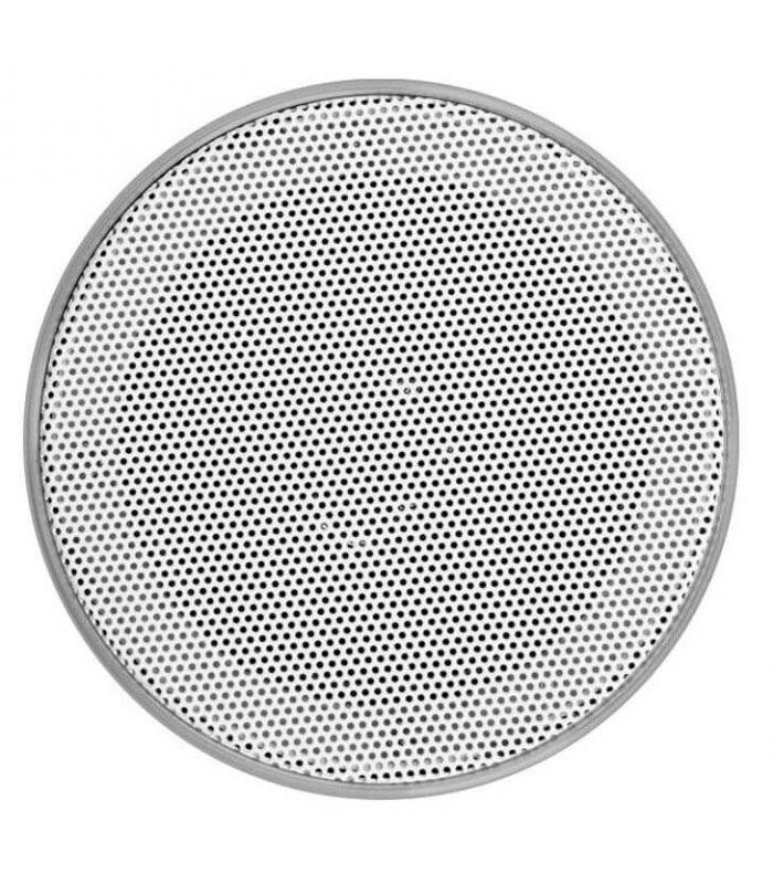 Magnussen Speaker S1 Gold - Headphones - Speakers