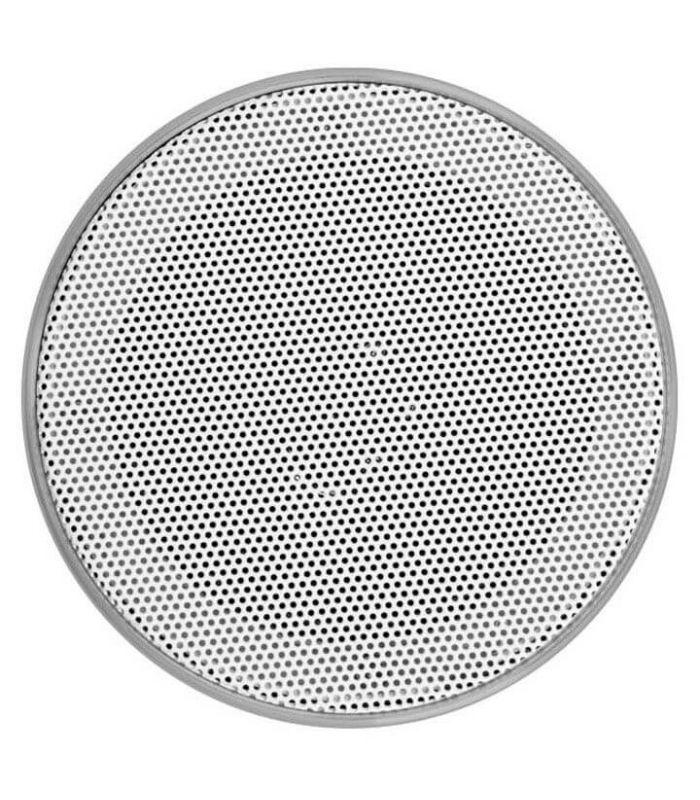 Magnussen Haut-Parleur S1 Silver