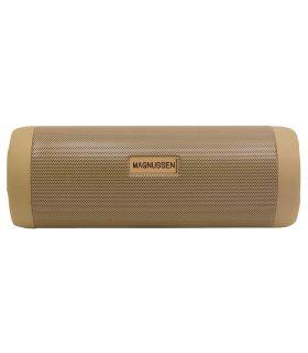 Magnussen Speaker S2 Gold