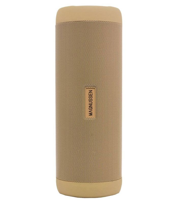 Magnussen Speaker S2 Gold - Headphones - Speakers