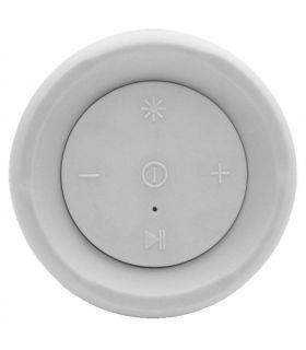 Magnussen Speaker S2 Silver