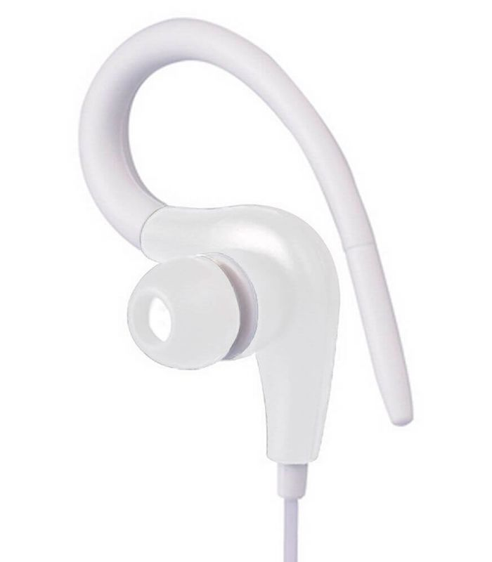 Magnussen Headphones W3 White - Headphones-Speakers