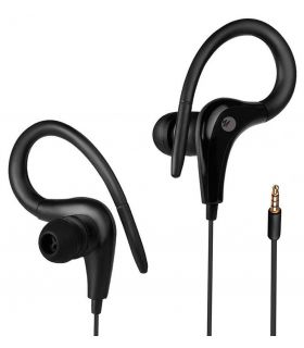 Magnussen Auriculares W3 Black Magnussen Audio Auriculares - Speakers Electronica Color: negro