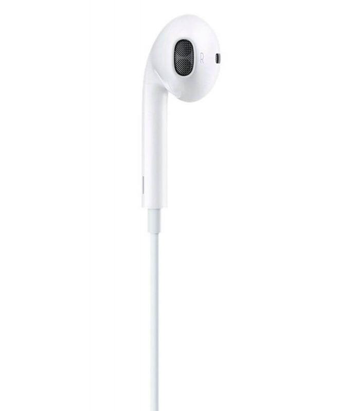 Magnussen Headphones W2 White - Headphones - Speakers