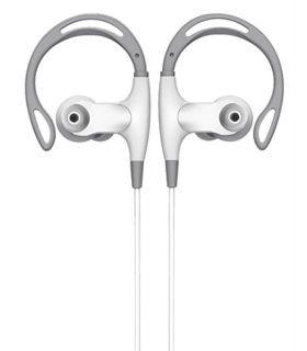 Magnussen Headphones M8 White