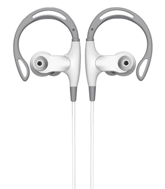 Magnussen Headphones M8 White - Headphones - Speakers