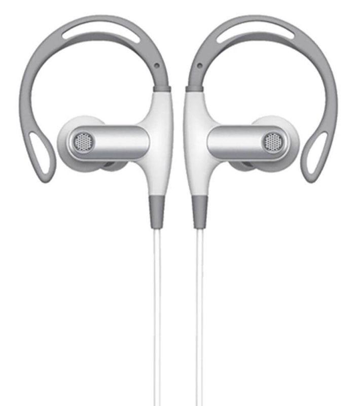 Magnussen Auriculares M8 White - ➤ Speakers - Auriculares