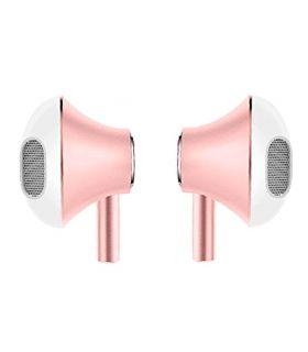 Magnussen Headphones M6 White