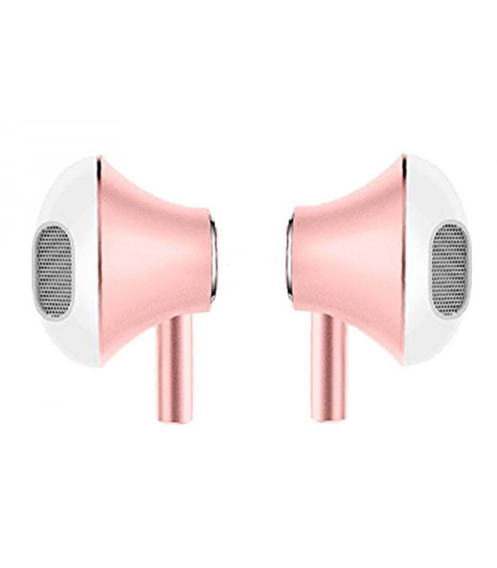 Auriculares - Speakers - Magnussen Auriculares M6 White blanco Electronica