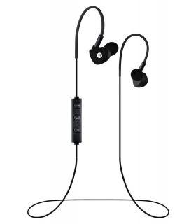 Magnussen Auriculares M5 Black Magnussen Audio Auriculares - Speakers Electronica Color: negro