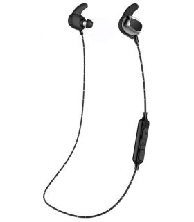 Magnussen Headset M4 Black