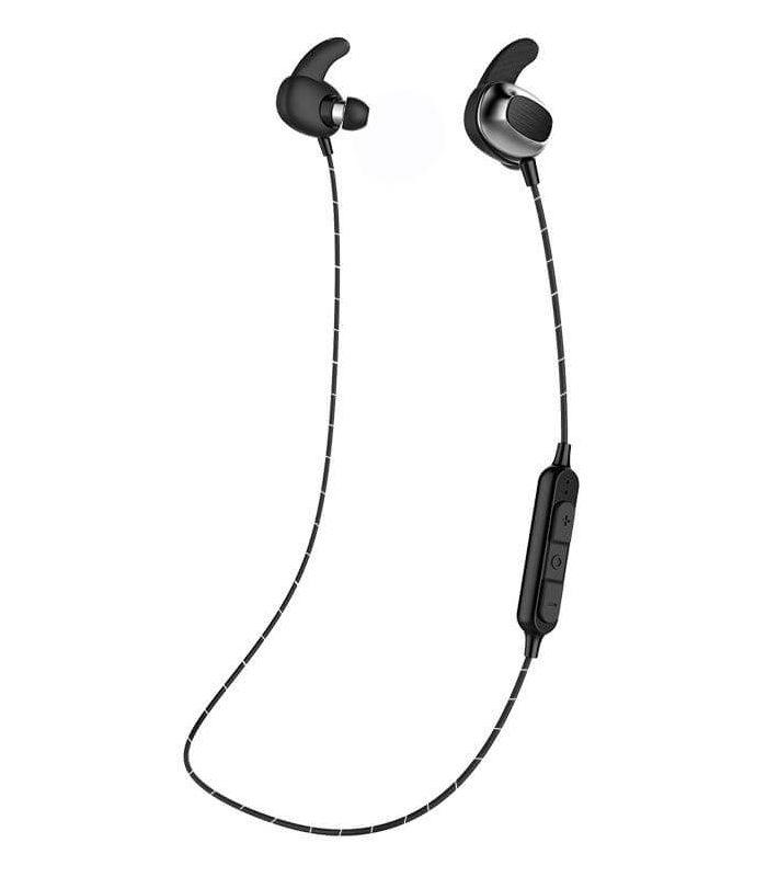 Auriculares - Speakers - Magnussen Auriculares M4 Black negro Electronica