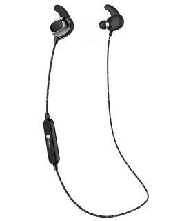 Magnussen Headsettet M4 Svart