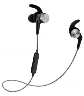 Magnussen Auriculares M3 Black Magnussen Audio Auriculares - Speakers Electronica Color: negro