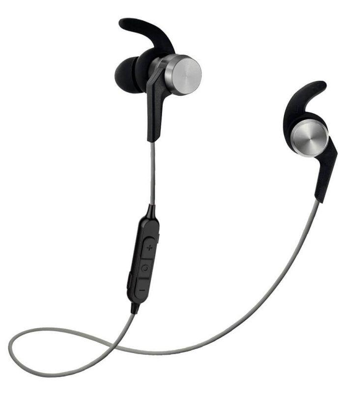 Magnussen Headphones M3 Black - Headphones - Speakers