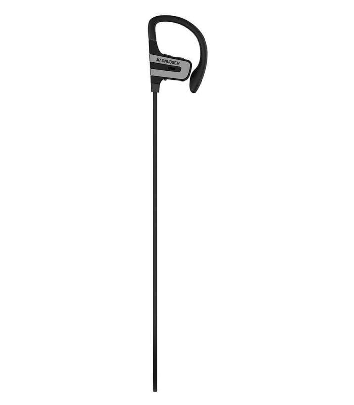 Auriculares - Speakers - Magnussen Auriculares M2 Black negro Electronica
