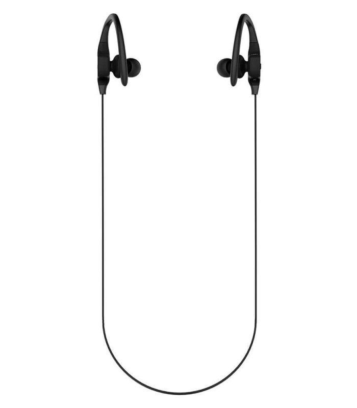 Magnussen Écouteurs M2 Noir