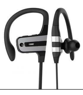 Magnussen Auriculares M2 Black Magnussen Audio Auriculares - Speakers Electronica Color: negro
