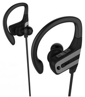 Magnussen Headphones M2 Black