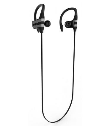Magnussen Auriculares M2 Black