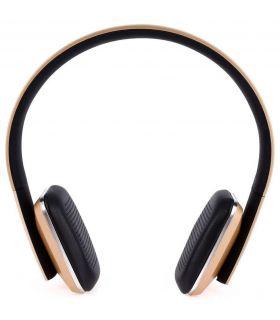 Magnussen Auricular H4 Gold
