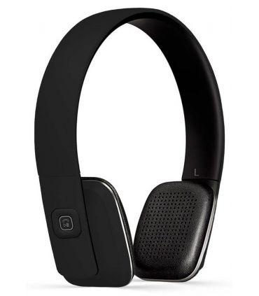 Magnussen Auricular H4 Black