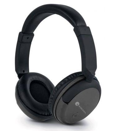 Magnussen Auricular H3 Grey