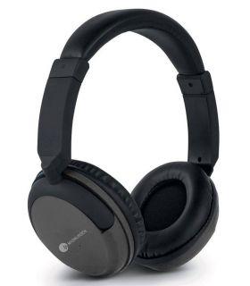 Magnussen Headset H3 Grijs