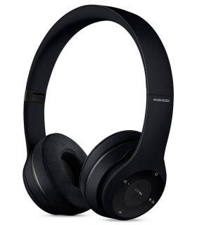 Magnussen Auricular H2 Black Magnussen Audio Auriculares - Speakers Electronica Color: negro