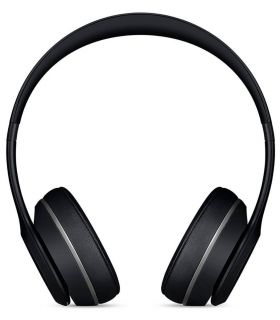 Magnussen Headset H2 Svart
