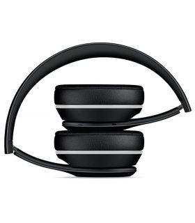 Magnussen Headset H2 Black