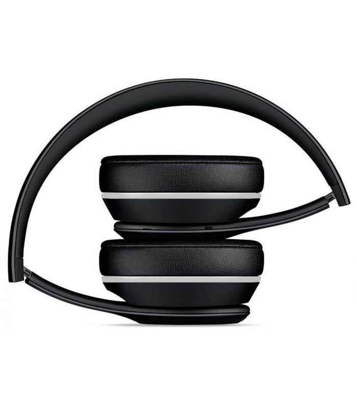 Magnussen Casque H2 Noir